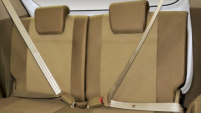 sewa mobil xenia di bali untuk berwisata. Black Bedroom Furniture Sets. Home Design Ideas