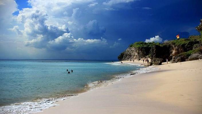 Objek Wisata di Bali - Pantai Dreamland,objek wisata pantai di bali, objek wisata di bali,objek wisata di balikpapan,objek wisata di bali timur,objek wisata di bali selatan,objek wisata di bali 2015,objek wisata di bali utara,objek wisata di bali barat,objek wisata di bali dalam bahasa inggris,objek wisata di balige,objek wisata di bali untuk anak-anak,objek wisata di bali yang wajib dikunjungi,objek wisata di bali yang terkenal,objek wisata di bali yang jarang dikunjungi,tempat wisata di bali ala backpacker,tempat wisata di bali apa aja,tempat wisata di bali amed,tempat wisata di amlapura bali,tempat wisata di bali untuk anak anak,tempat wisata di bali untuk anak kecil,tempat wisata di bali yang ada monyetnya,obyek wisata anak di bali,obyek wisata yang ada di bali,obyek wisata di bali selatan,obyek wisata di bali utara,obyek wisata di bali bedugul,objek wisata terbaru di bali,objek wisata di bali bagian timur,objek wisata di bali bahasa inggris,objek wisata di bali beserta penjelasannya,objek wisata di bali bedugul,objek wisata di bali bagian selatan,objek wisata di bali beserta gambar,objek wisata di bali bagian barat,objek wisata di bali blog,tempat wisata di bali bagian selatan,tempat wisata di bali candidasa,tempat wisata di canggu bali,tempat wisata di bali yang cocok untuk anak-anak,tempat wisata di bali yang cocok untuk pacaran,tempat wisata di bali,obyek wisata bali cening bagus,contoh objek wisata di bali,cerita tentang objek wisata di bali,contoh makalah objek wisata di bali,cerita objek wisata di bali,objek wisata di bali dan harga tiket masuk,objek wisata di bali dan penjelasannya,objek wisata di bali dan gambarnya,objek wisata di bali denpasar,objek wisata di bali dan keterangannya,objek wisata di bali dan harganya,objek wisata di bali daerah kuta,objek wisata di bali dan lombok,tempat wisata di bali dan penjelasannya,tempat wisata di bali tirta empul,tempat wisata di bali yang eksotis,entrance fee objek wisata di bali,tempat wisata di bali favorit,oby